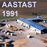 Nowap Ehitus aastast 1991